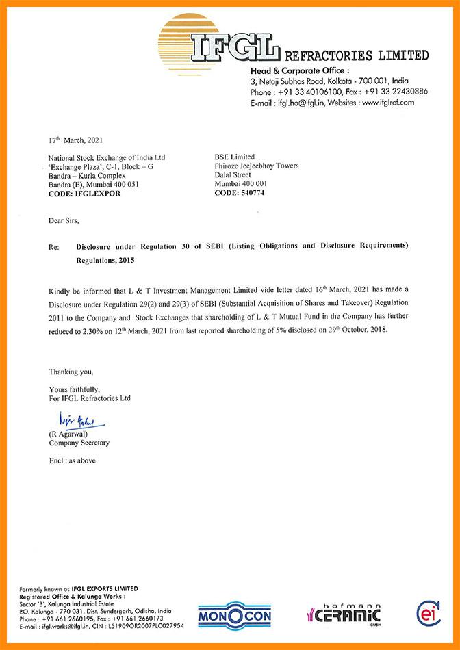 Disclosure-Under-Regulation-30-1.jpg (672×950)