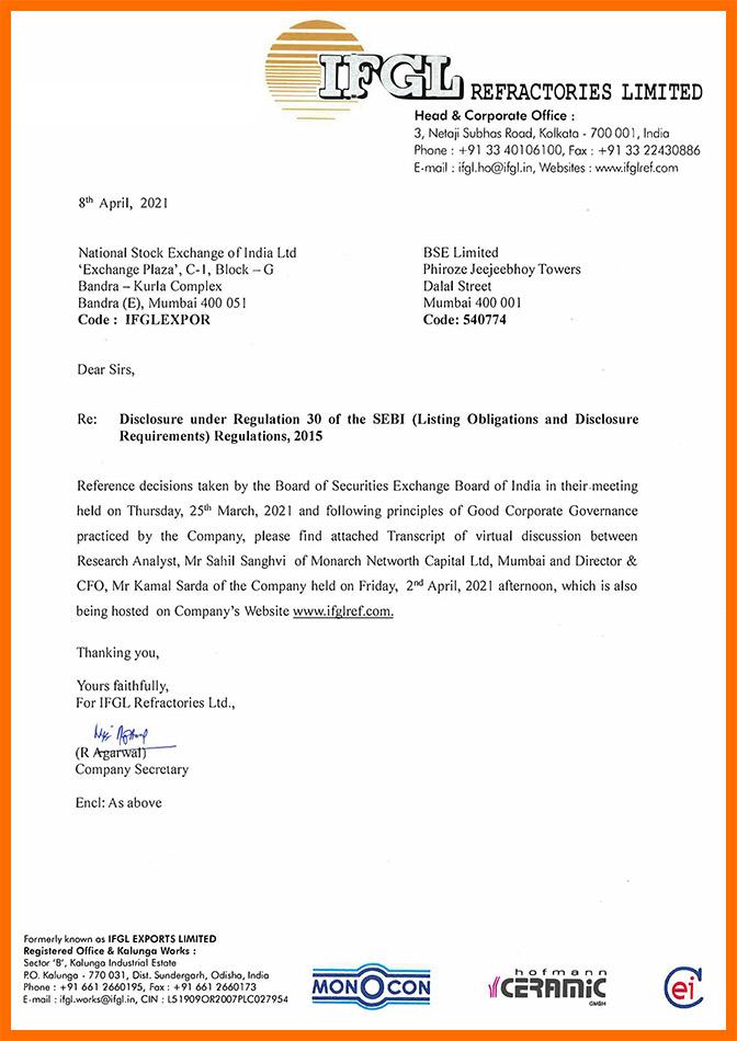 DisclosureUnderRegulation30ofSEBILODR08-04-2021.jpg (672×950)
